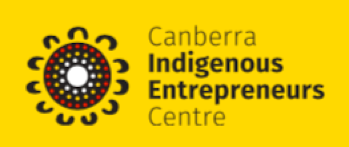 Canberra Indigenous Entrepreneurs Centre